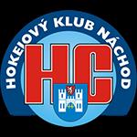 Hokejový klub Náchod Logo