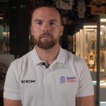 Týden hokeje – Systém výchovy vČeském hokeji