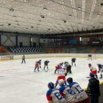 V dalším přípravném utkání hokejisté Náchoda porazili po slušném výkonu tým Trutnova